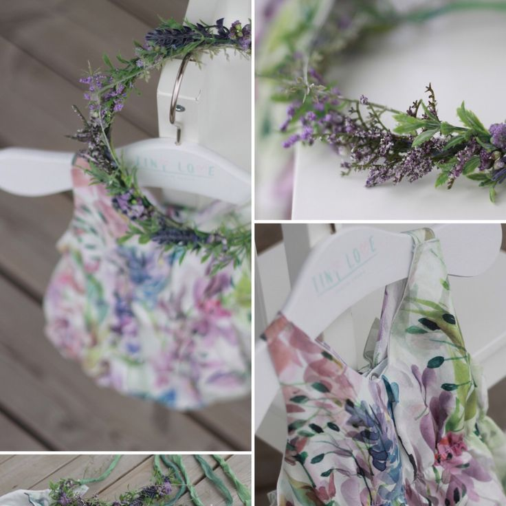 Lavender Love💜 one of three new sitter sets available now in the TinyLovePhotoProps shop! Visit and follow me on fb and instagram to find a coupon code that will give you 10% off your first order! Happy Shopping all you beautiful people!💕