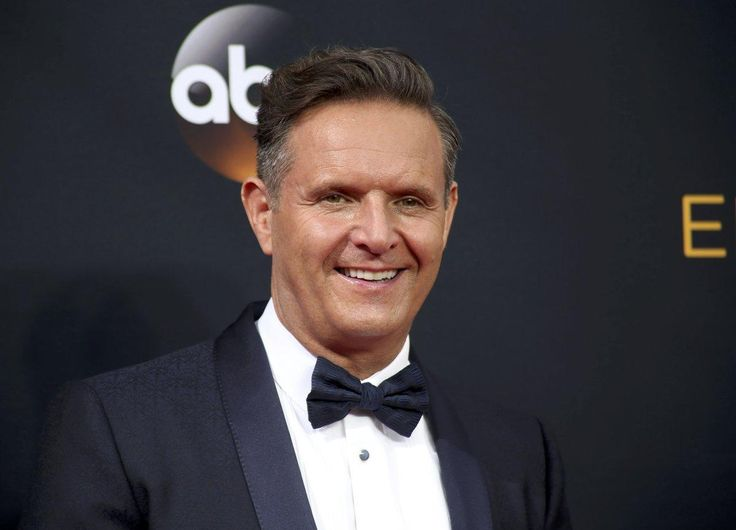'Apprentice' producer Mark Burnett blasts Donald Trump — 'I reject the hatred, division and misogyny that has been a very unfortunate part of his campaign'  - Burnett clarified that he opposes a Trump presidency, despite rumors of his Republican beliefs.
