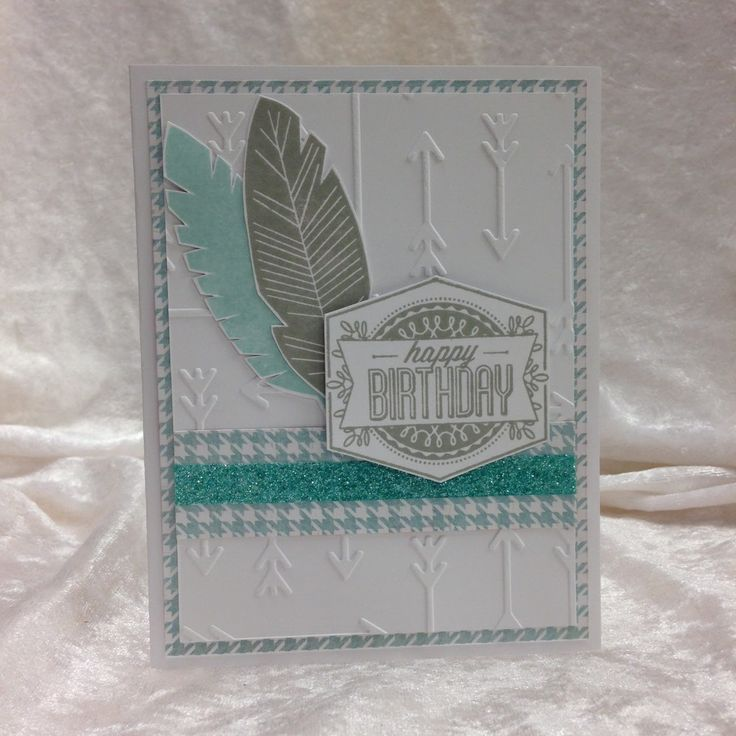 Hi and welcome aboard our Australasian Close to My Heart Blog Hop featuring our newest paper collection - Zoe ! If you have arrived he...