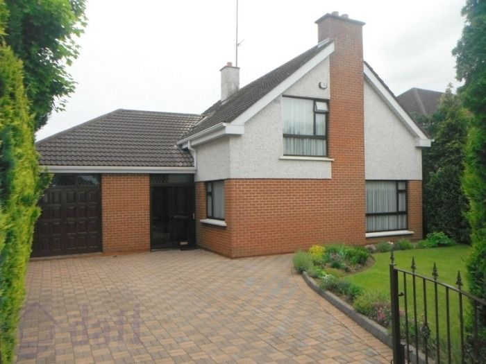 15 Lynn Heights, Mullingar, Co. Westmeath... House For Sale - Viewing Highly Recommended. Find this home on davittanddavitt.ie #mullingar #newforsale