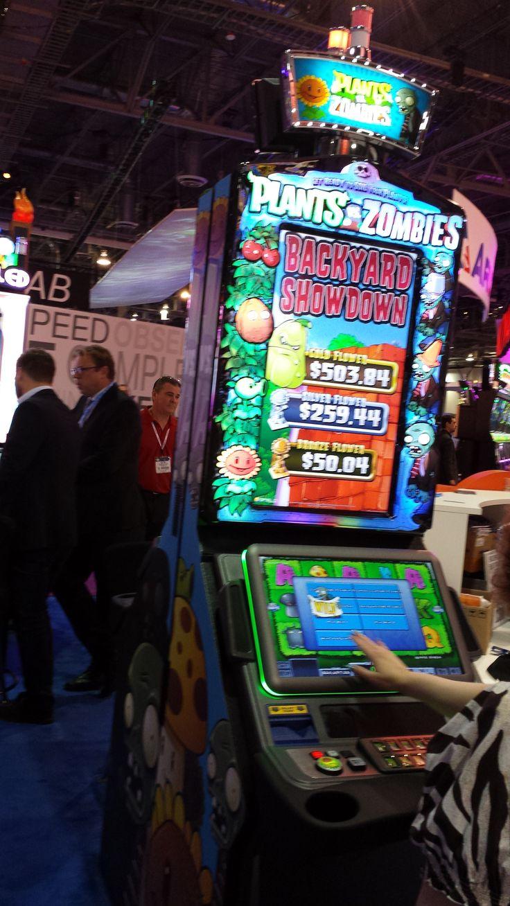 коломбо игровые автоматы