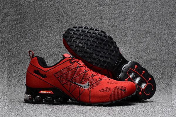 best website a0231 f8dfe Pin by shahbaj on Nikes in 2019   Cheap nike air max, Red nike shoes, Nike  air