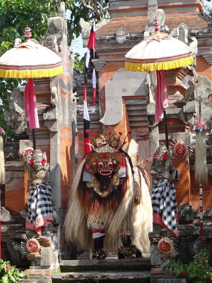 Bali Bargain Flight Book Today Fr $177 rtn - Exploramum & Explorason