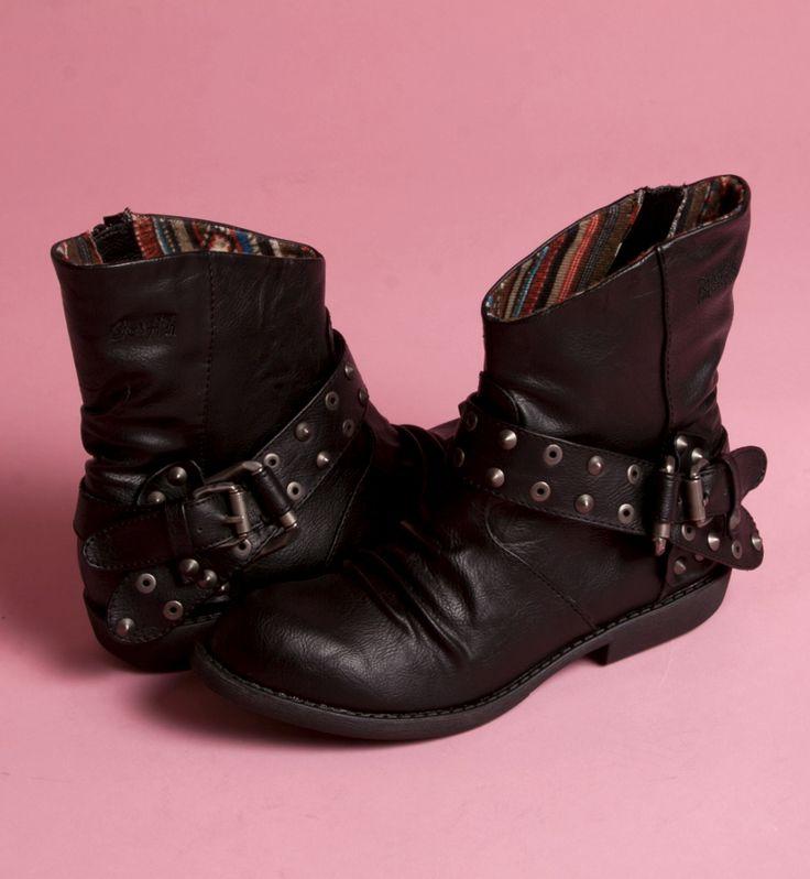 Abstract | Blowfish Shoes | $69