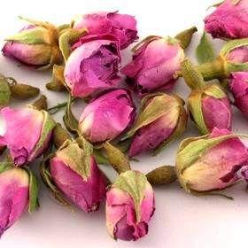 Sağlıklı Güzelliğin Adresi        Address healthy beauty: Kuru ciltler için süper tonik formülleri.......