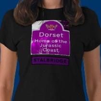 dorset  http://freedivingguide.com/