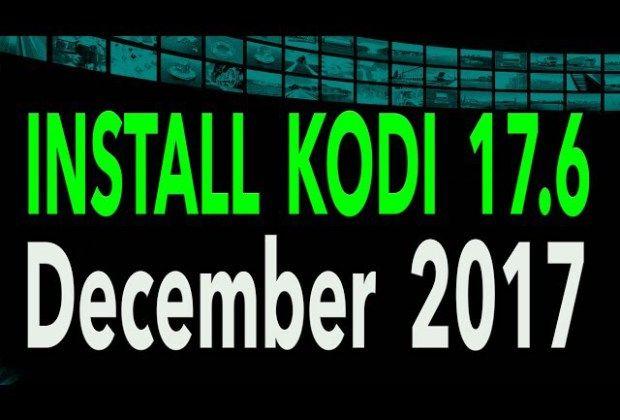 kodiip, Author at Latest Kodi Add-Ons