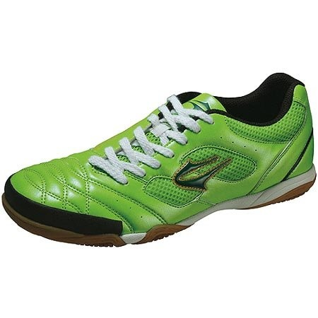 adidas super sala12. Find this Pin and more on Football shoes by  pink_pink_pink. See more. Topper