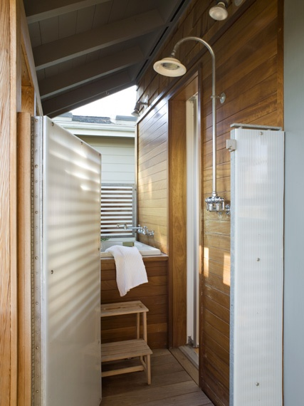 find this pin and more on portable outdoor showers by