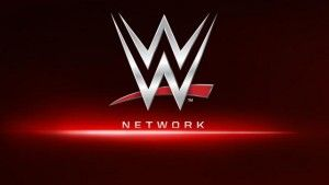 It's the hottest event of the summer. WWE SummerSlam 2015 Live Stream. And when John Cena, Brock Lesnar, Roman Reigns, and your favorite WWE Superstars get