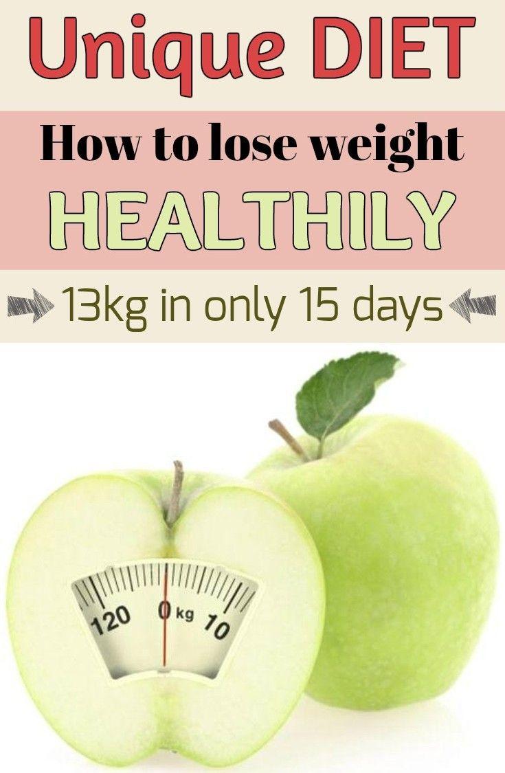 kingpin 13 weight loss