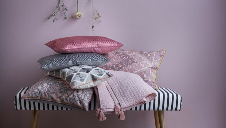 New textile spring 2015