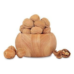 Diabetes-Friendly Healthy Snacks : Walnuts  Blood Sugar – Good for arteries