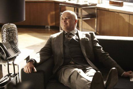 """With guest stars Michelle Fairley (Lady Catelyn) and Conleith Hill (Lord Varys) in """"Suits"""" Season 3, a """"Game of Thrones""""-style promo video makes sense. Watch it here."""