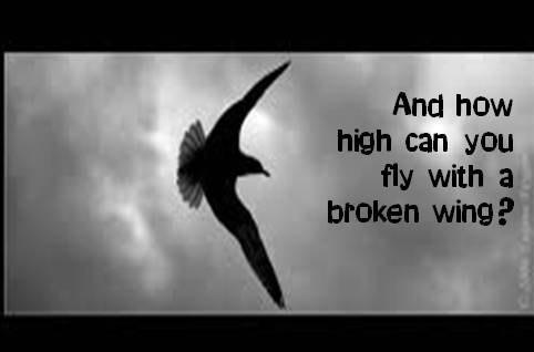 Aerosmith lyrics