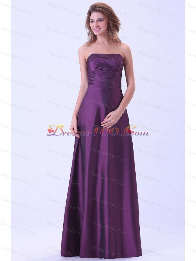 11 best quinceanera dama dresses images on Pinterest | Brides ...