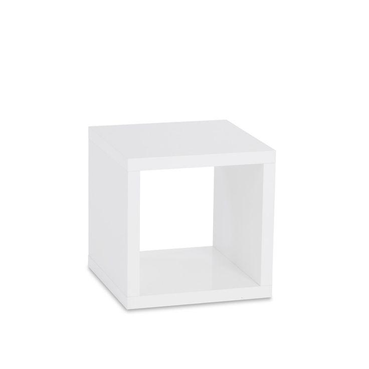 ber ideen zu regalw rfel auf pinterest kaj tenbett cd regale und wandregal metall. Black Bedroom Furniture Sets. Home Design Ideas