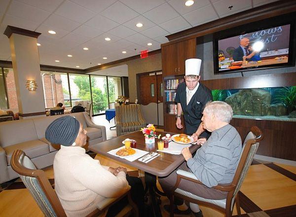 ICON Interiors   Portfolio Dining Rooms