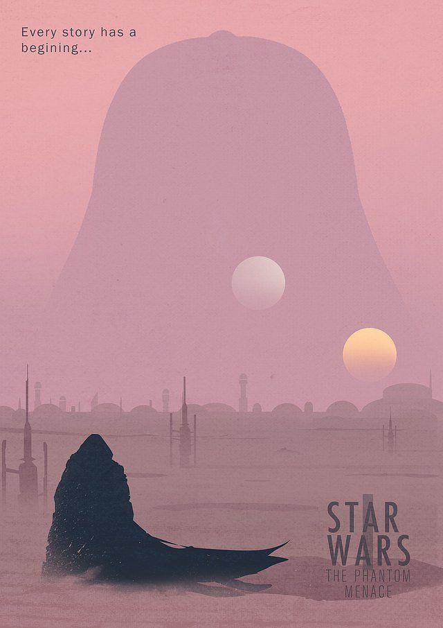 273 best Star Wars Concept Art images on Pinterest | Star wars ...