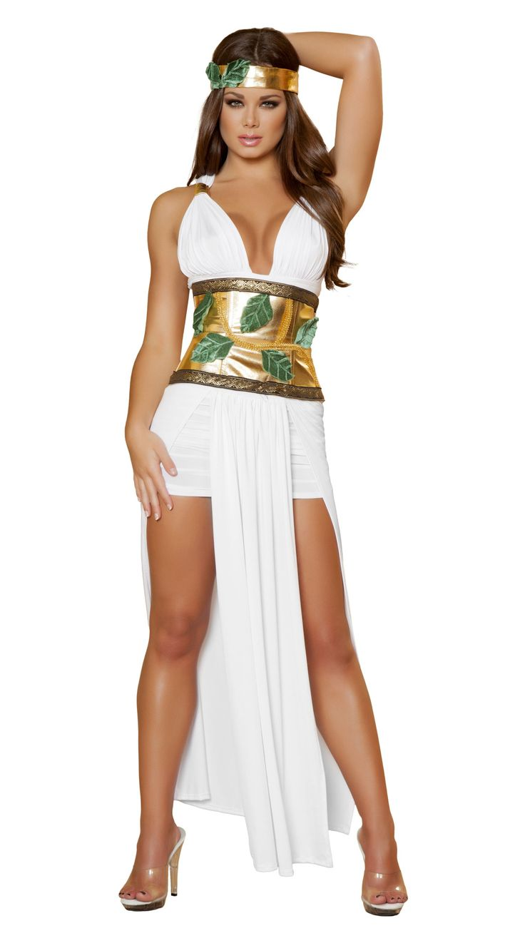 Brilliant   Ancient Rome Clothing For Men And Women Ancient Rome Clothing And