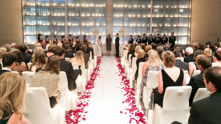 25 Best Top 25 Wedding Venues In New Jersey Images On