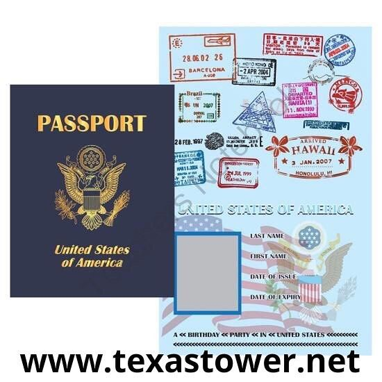 Need a name change? Passport renewal? First time passport? Visit our website for list of requirements! We can expedite the process and have it in time for your next trip! www.texastower.net #travel #passport #passportcard #passportready #passportrequired #passportrenewal #visarequirements #expedite #explore #vacation #love #beach #getaway #tourist #business #businessmeeting #traveler #traveljunkie #texastower #usa #thirdparty
