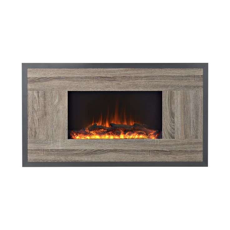 Beeley Electric Fireplace - 17 Best Ideas About Large Electric Fireplace On Pinterest