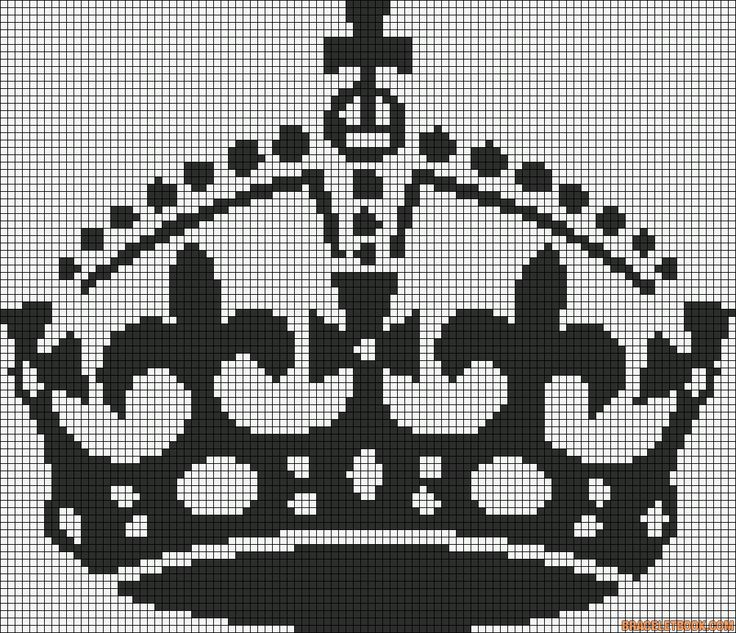 pays - country - angleterre - england - point de croix - cross stitch - Blog : http://broderiemimie44.canalblog.com/