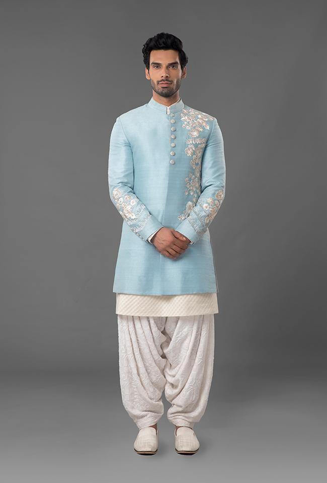 Индия мужская одежда картинки