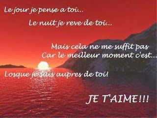 Sms Damour Retrouvaille Amourissima Mots Damour Sms D