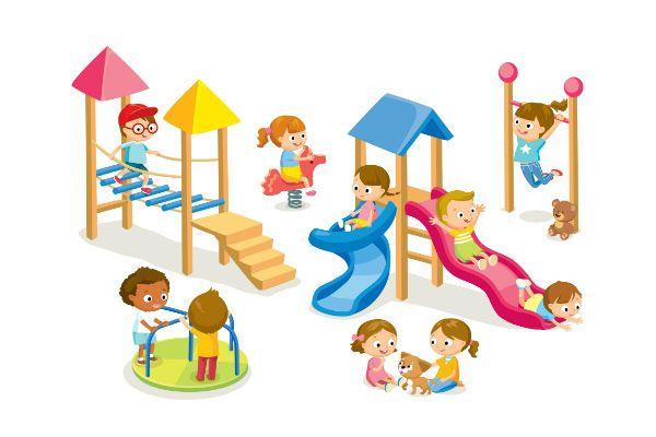 雨続きの梅雨は公園で遊べない、散歩ができない…と退屈になりがちですよね。ママも子供も体を動かせなくてストレスが溜まっていたら、屋内でも思いっきり体を動かして遊べる施設へ行ってみましょう! 今回は、前回の関東編に引き続き、関西の屋内遊びスポットを4つ紹介します! ATCあそびマーレ(大阪南港) 出典:ATCあそびマーレ ボールプールや乗り物遊び、トランポリン、ボルタリング、卓球など、体を動かして元気に遊べる遊具を豊富に取り揃えた、親子で遊べる室内遊園地! 砂場やブロックなどの知育遊びやアニメ上映なども楽しめるので、運動の苦手な子供にもおすすめ。また、小さな子供向けの、やわらかな素材の遊具を取り揃えたコーナーもあります。 料金:平日/子供(2歳以上)・大人900円 土日祝/子供(2歳以上)600円、子供・大人1,100円 ※1歳の子供は全日600円、0歳は無料 ※会員になるとそれぞれ100円引き 対象年齢:0~12歳 住所:大阪府大阪市住之江区南港北2-1-10 ITM棟4階5階 アクセス:■梅田・本町・なんば方面 地下鉄中央線『本町』から、コスモスクエア経由...