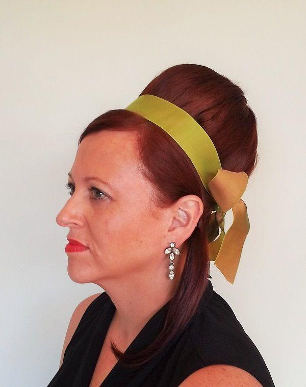 Wedding Hairstyles | Hair Buns | Bun Hairstyles | Hair Updos