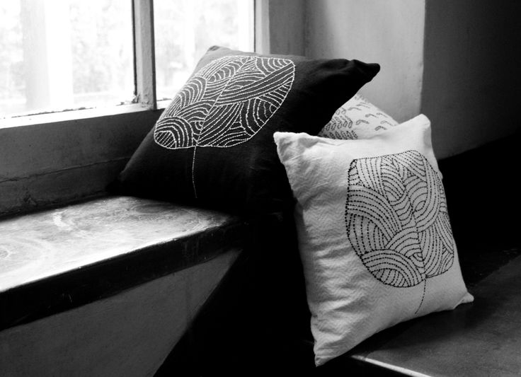 Buy cushion covers online from our wide range of embroidered handwoven cushion designs & pillow cover design.Browse from our collection of home decor items.