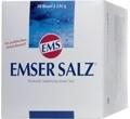 Paul'sMart Europe - Emser Salz Beutel 50 Stck., $31.45 (http://www.paulsmarteurope.com/products/Emser-Salz-Beutel-50-Stck..html)