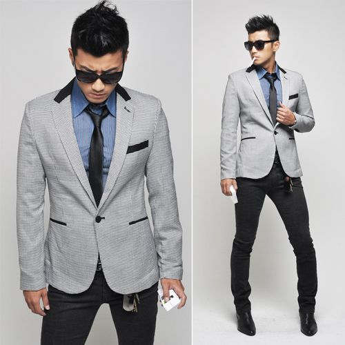 16 Best Images About Dresscode Boss On Pinterest Silk Pocket Squares Like A Boss And Slim