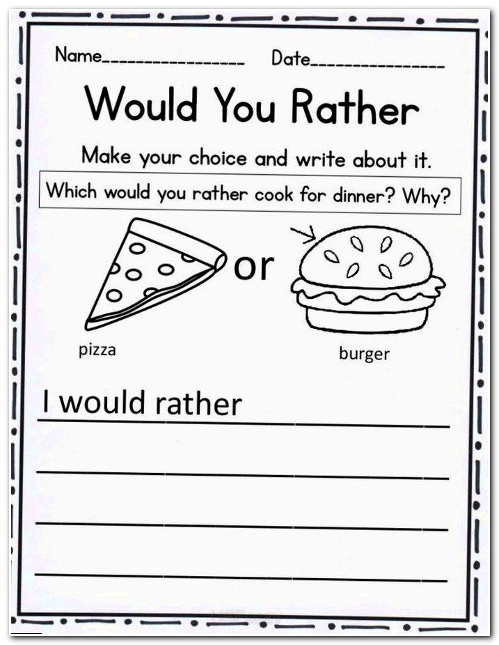 Creative Essay Title Maker to Make Your Paper Brilliant