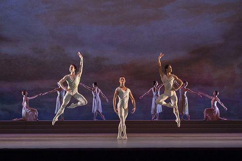 British royal ballet - Google Search