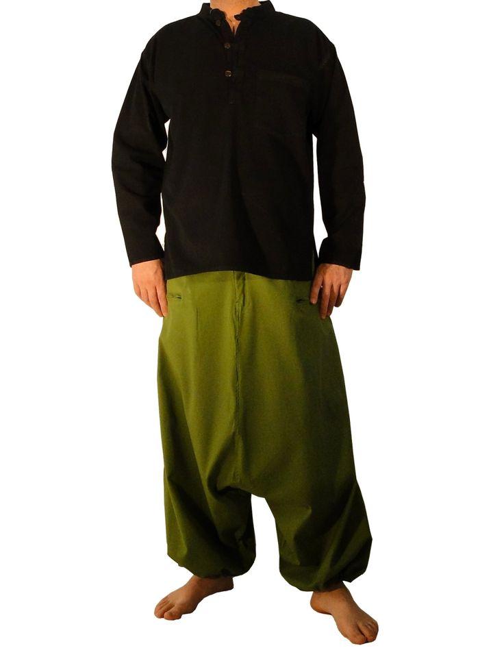 les 25 meilleures id es de la cat gorie pantalon vert kaki sur pinterest jeans verts tenue de. Black Bedroom Furniture Sets. Home Design Ideas