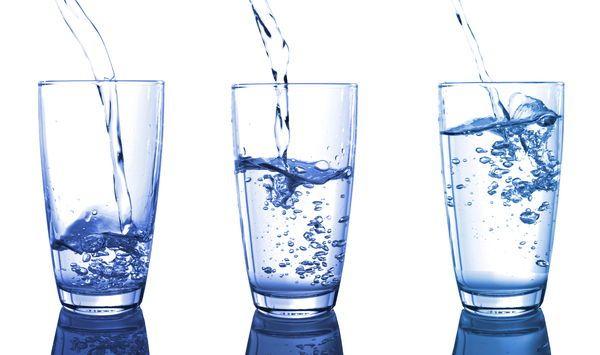 W trosce o własne tężyznę fizyczną ochoczo sięgamy po takie sposoby jak krzem organiczny. http://sklepateraz.pl/krzem.organiczny