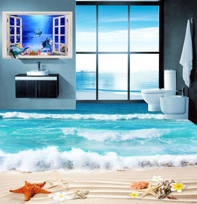 1000 id es propos de revetement mural pvc sur pinterest dortoir housses de chaise cintre. Black Bedroom Furniture Sets. Home Design Ideas