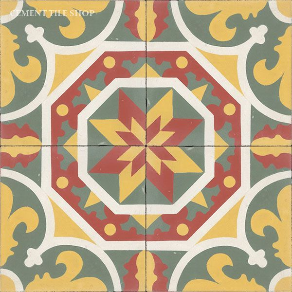 Decorative Spanish Tiles Delectable 1118 Best Decorative Tile Images On Pinterest  Tiles Decorative 2018