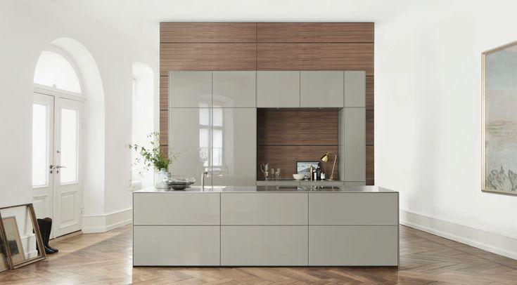 #kitchen #b3 #structured #contemporary #kitchenarchitecture