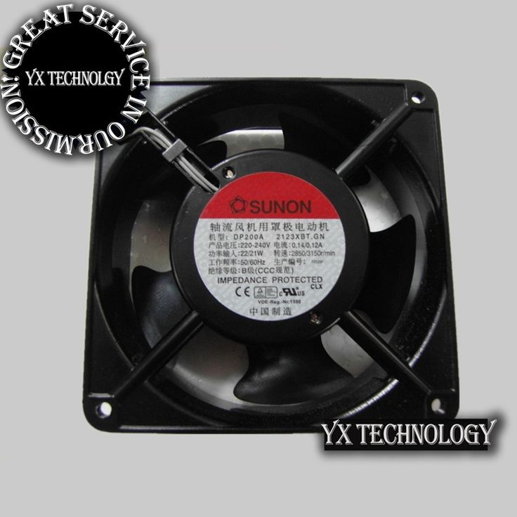 Like and Share if you want this  New original special axial press DP200A 2123XBT for control cabinets. GN cooling fan     Tag a friend who would love this!     FREE Shipping Worldwide     Get it here ---> https://shoppingafter.com/products/new-original-special-axial-press-dp200a-2123xbt-for-control-cabinets-gn-cooling-fan/