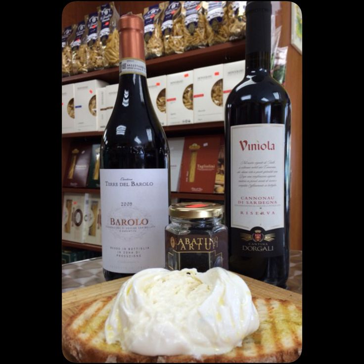 Now @bottegaladolcevita #italianmarket our new products available: - Fresh Truffle Burrata. - Whole Black Truffle. - Cannonau di Sardegna Riserva 2010. - Barolo DOCG 2009. (Wood Case) #cheeses #truffle #redwine #sardegna #sardinia #piemonte #piedmont #madeinitaly #productofitaly #packaginginitaly @sabatinotruffles #mtouton #albeisa #italianfood #foodboutique #wineshoppe #coralgables #shopcoralgables #thegables #lejeune #coconutgrove #cocoplum #miami