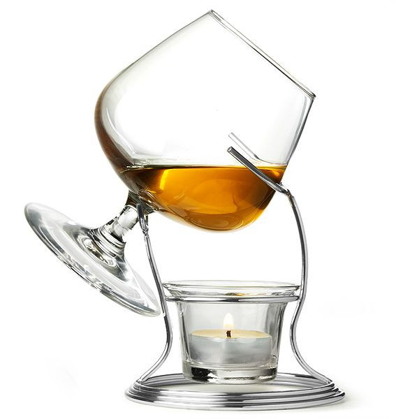 1000 ideas about brandy glass on pinterest crystal glassware waterford crystal and crystal - Waterford cognac glasses ...