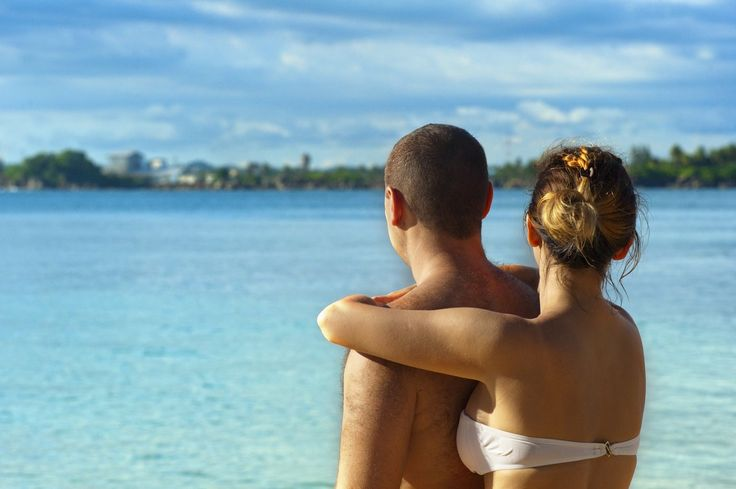 4 EXCITING HONEYMOON IDEAS FOR 2017 - It may be halfway through the year, but newlyweds shouldn't worry because we came up with some of the most exciting honeymoon ideas for 2017.