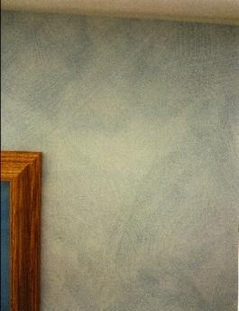 17 best images about faux finishes on pinterest for Tissue paper faux finish