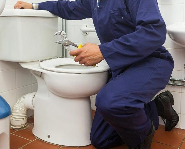 Keefe Plumbing Company Inc Provides The Very Best Plumbing Services With Hour Emergency