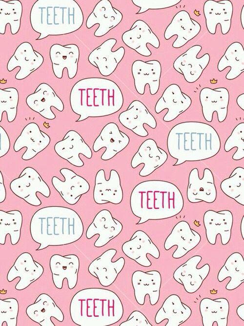 Feliz día del Dentista!!!!