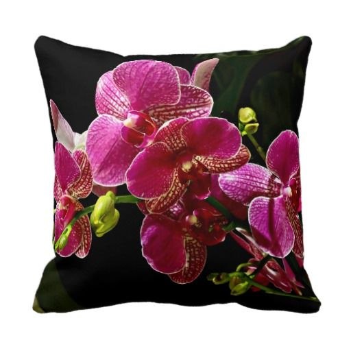 49 best images about best online shopping sites for home decor on